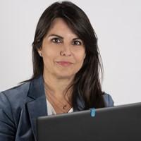 Susana Carillo