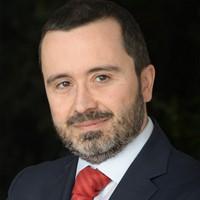 Alberto Coloma