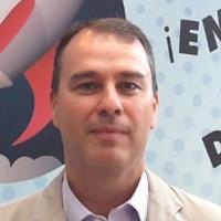 Carlos Toledo