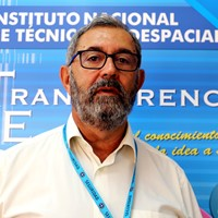 Juan José Redondo