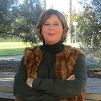 Lourdes Cruz