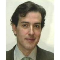Manuel Fluvià