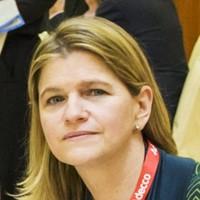 Marta Lestau