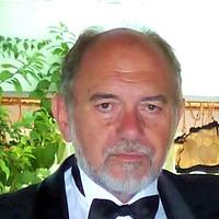 Ricardo Chicharro