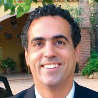 Francisco Javier Lobo