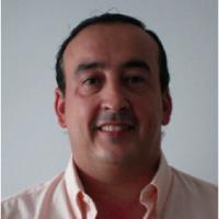 Gonzalo-Ramos-