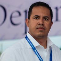 Juando-Reyes