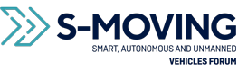 S-Moving Forum Logo