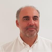 Miguel-Ros